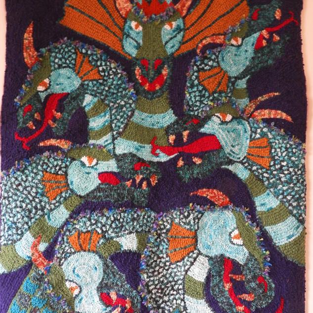 dragon mat .JPG