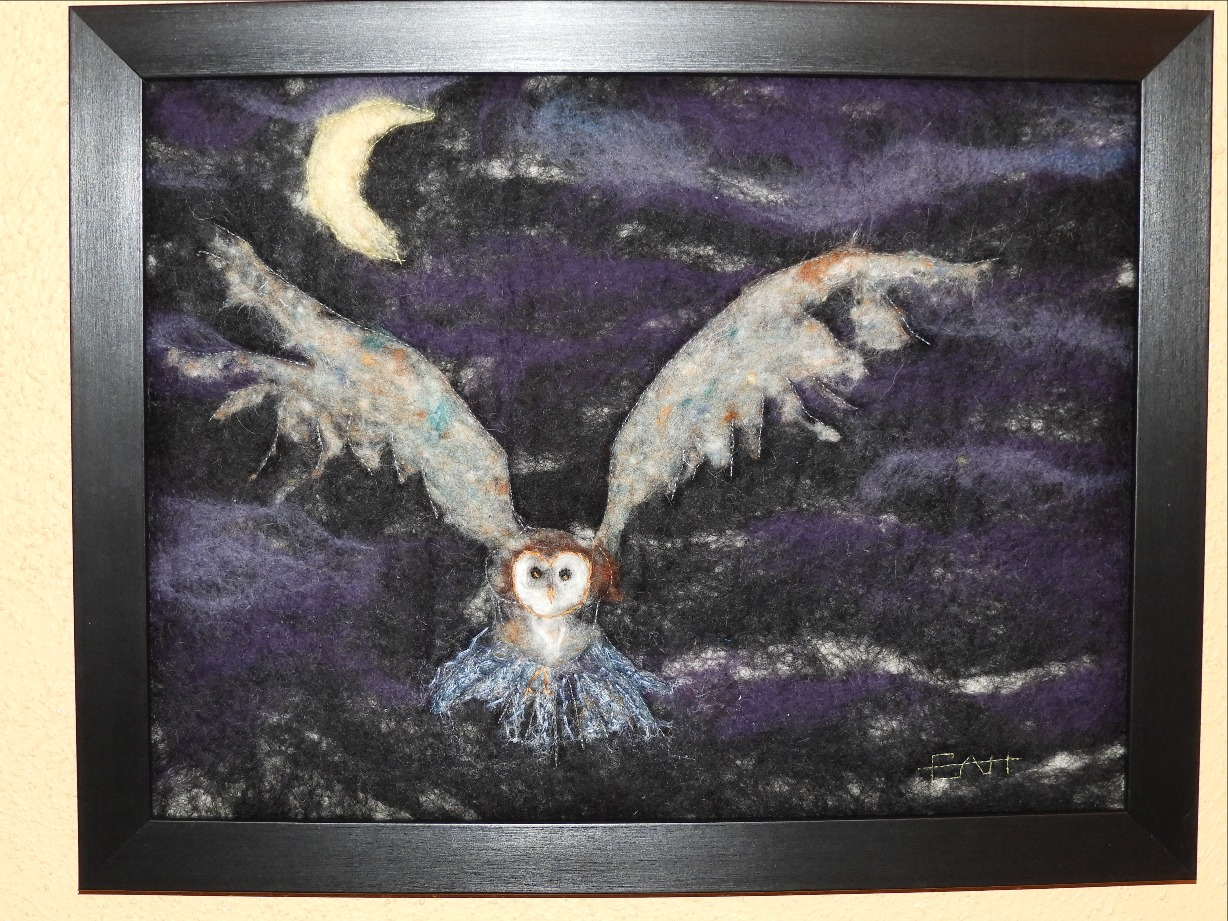 18 X 14 Fly by Night_edited