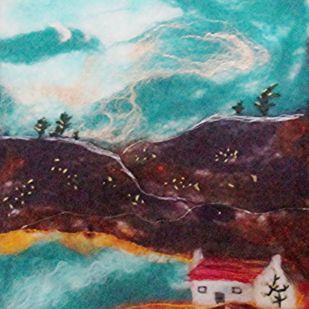 Felted paintings 006_edited.JPG