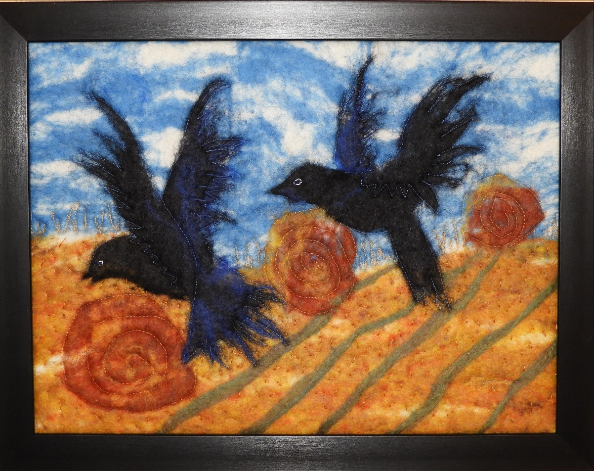 18 X 14 Crows Scared_edited