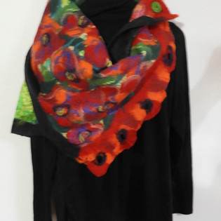 olga scarf 024.JPG