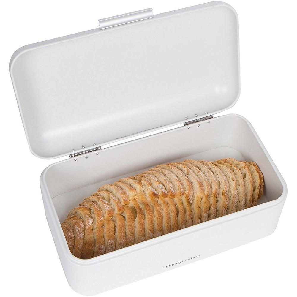 bread organization in little rock