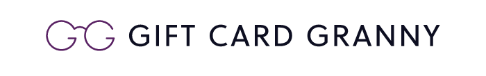 https://www.giftcardgranny.com/