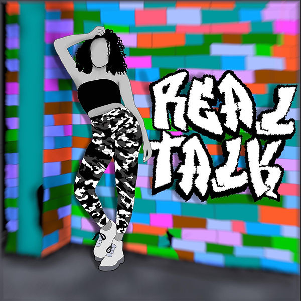 Real Talk Ep Cover.jpg