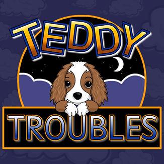 teddylogo.jpg
