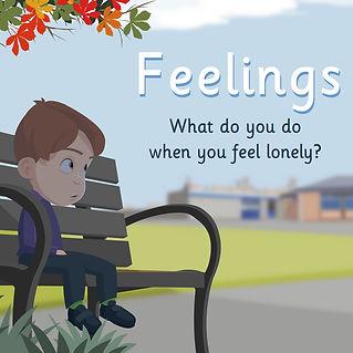 lonely2.jpg