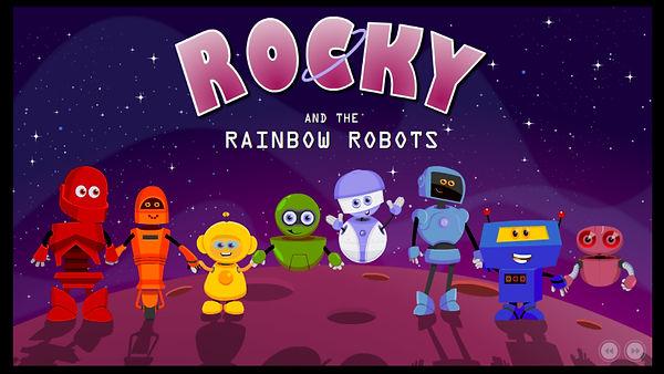 rainbowrobotslogo.jpg