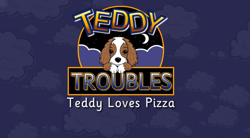 teddytr.jpg