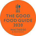 good-food-guide2020.jpg