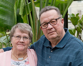 bob and mary official pic.jpg