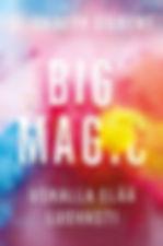 big_magic04872.jpg