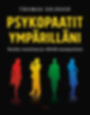 psykopaatitymp_edited.jpg