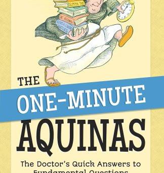 Fundamentally Aquinas
