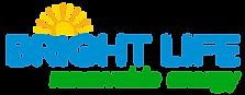 BrightLife_FinalLogo_2019.02.25-01.png