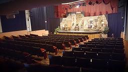 TheForeigner2018--Auditorium.jpg