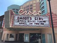 DaddysGirl2019.jpg