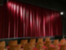 auditorium-3079906_1920.jpg