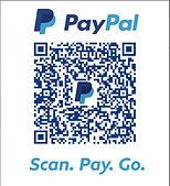 PayPayl GBCT.jpg