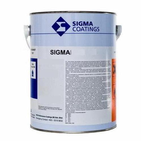 สีกันเพรียงซิกม่า Sigma Alphagen 650 อัลฟ่าเจน 650
