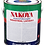 สีพ่นนาโกย่า ชนิดเงา สีขาว 901 Nakoya Industrial Lacquer Gloss Back