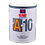 Thumbnail: สีพ่นตราพัด พ่นรองพื้นเทาตราพัด เอ-10 Kansai KAR A-10 Primer ขนาดแกลลอน