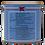 Thumbnail: สีน้ำมันคุณภาพ ชนิดเงา ซุปเปอร์เค เฮฟวี่ HEAVY Synt. Enamel แกลลอน