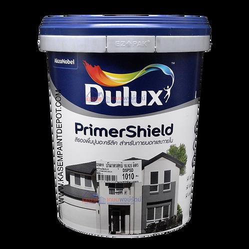 รองพื้นปูนใหม่ ไอซีไอ ไพรเมอร์ชิลด์ 1010 ICI Dulux 1010 Primer Shield