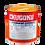 Thumbnail: Chugoku Evamarine Exterior สีน้ำมันชูโกกุ อีวามารีน เฉดสี RAL แกลลอน 3.785 ลิตร