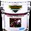 Thumbnail: สีน้ำมันถังใหญ่ Scott Warren S111 สีขาว White สก๊อตวอร์เรน