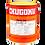 Thumbnail: สีกันเพรียงชูโกกุ ทีเอฟเอ 10 สีน้ำตาลแดง Chugoku TFA 10 Reddish Brown