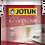 Thumbnail: สีน้ำภายในกึ่งเงา โจตัน เอสเซ้นส์ อีซี่คลีน Jotun Easy Clean Base A ถังเล็ก