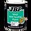 Thumbnail: สีกันเพรียงเจบีพี JBP Vinyl Copper Anti Fouling Paint ขนาดแกลลอน 3.6 ลิตร