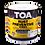 รองพื้นกันสนิมสีเสน ทีโอเอ TOA Rust Preventive G1264 แกลลอน มีมอก.