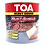 ทีโอเอ รัสท์ชิลด์ สีเทา TOA Rust Shield Grey