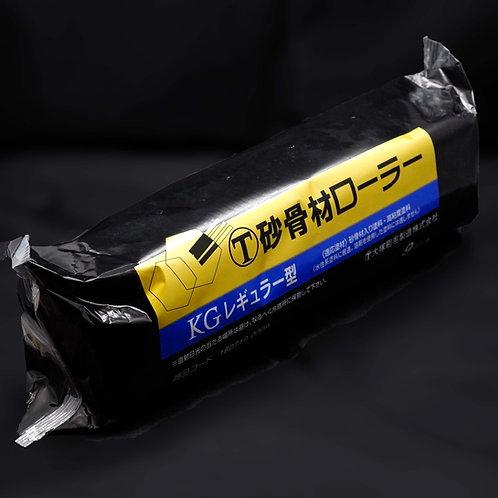 ลูกกลิ้งรังผึ้ง นิปปอน สำหรับสีแดนยูนิ Dan Uni Roller Sakotsu Roller (เฉพาะลูก)