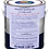 Thumbnail: พ่นพื้นขาวนาโกย่า W110 Nakoya Lacquer Primer Surfacer White W110 แกลลอน