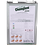 Thumbnail: ทินเนอร์เคมเกลซ ผสมโพลียูริเทน 9951 Chemglaze PU Thinner แกลลอน 3 กก.