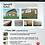 Thumbnail: รองพื้นปูนเก่า/ใหม่นิปปอน เฟล็กซ์ซี่ซีล Nippon Flexiseal สีขาว ถังใหญ่ 20 กก.