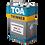 ทินเนอร์ทีโอเอ TOA Thinner No.51