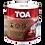 ทีโอเอ รองพื้นไฟเบอร์ซีเมนต์ T1000 TOA Fibercement Primer T-1000