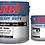 Thumbnail: สีรองพื้นกันสนิมอีพ็อกซีเรดโครเมต JBP Heavy Duty Epoxy Primer 5520 ขนาดแกลลอน