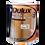 Thumbnail: รองพื้นปูนเก่าสูตรน้ำมัน ไอซีไอ มาซีล 743 ICI Dulux Maseal Masonry Primerถังใหญ่