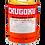 Thumbnail: สีกันเพรียงชูโกกุ ซีกรังปรีซ์ 500 สีน้ำตาลแดง Chugoku Seagradprix 500M