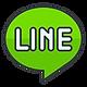 communication-internet-line-media-networ