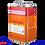 Thumbnail: ทินเนอร์ ชูโกกุ เบอร์ 11 Chugoku Thinner CMP 11ผสมสีกันเพรียง แกลลอน 3.785 ลิตร