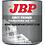 Thumbnail: รองพื้นกันสนิมเทา เจบีพี JBP Grey Primer 1612 แกลลอน 3.785 ลิตร