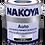 Thumbnail: พ่นพื้นดำนาโกย่า B130 Nakoya Lacquer Primer Surfacer Black B130 แกลลอน