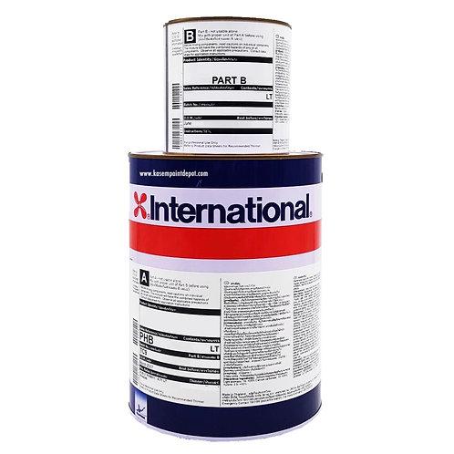 สีรองพื้นอีพ๊อกซี่ อินเตอร์เนชั่นแนล International Paint Intergard 269 A+B 5ลิตร