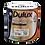 Thumbnail: รองพื้นปูนเก่าสูตรน้ำมัน ไอซีไอ มาซีล 743 ICI Dulux Maseal Masonry Primer แกลลอน