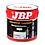 Thumbnail: สีพ่นอุตสาหกรรม เจบีพี ขาวเงา No.404 JBP Industrial Lacquer ขนาดแกลลอน